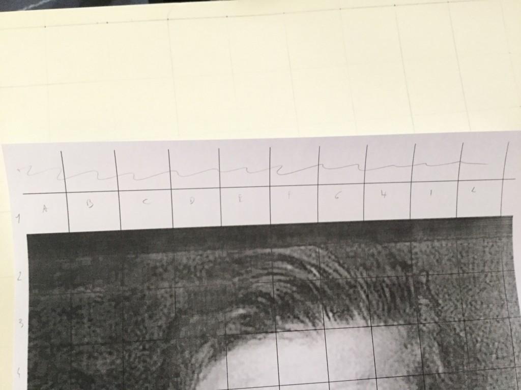 quadrettatura-disegno-sandro-ghini-4
